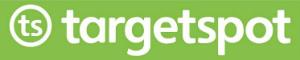 targetspot NEW LOGO jan2015 green 300w