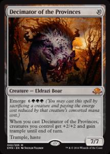 decimator-of-the-provinces