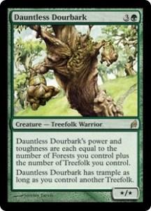dauntlessdourbark