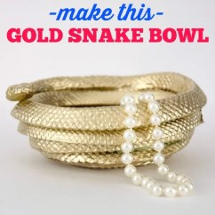 Golden Power Chair Patio Chairs For Sale Diy Gold Snake Bowl $2