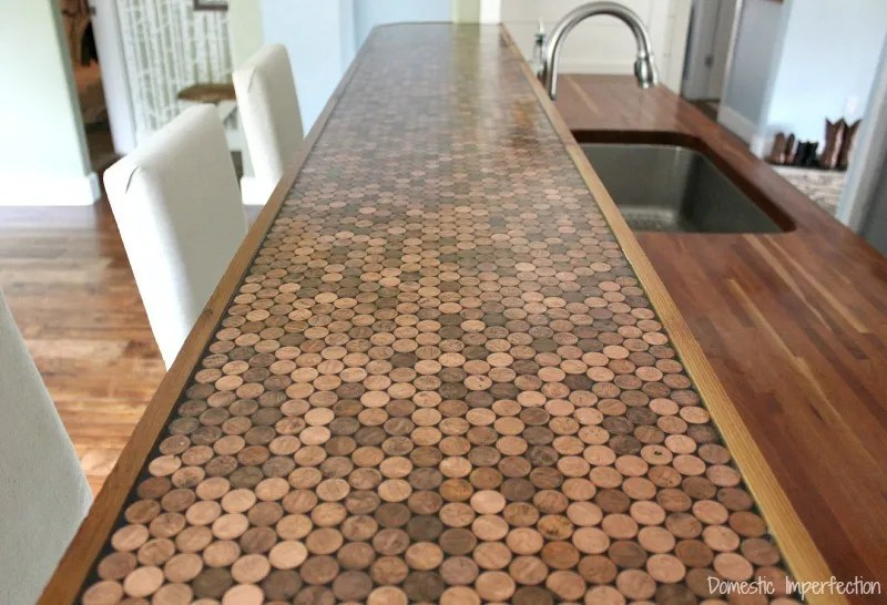 Image Result For What To Use On Hardwood Floors To Clean Them