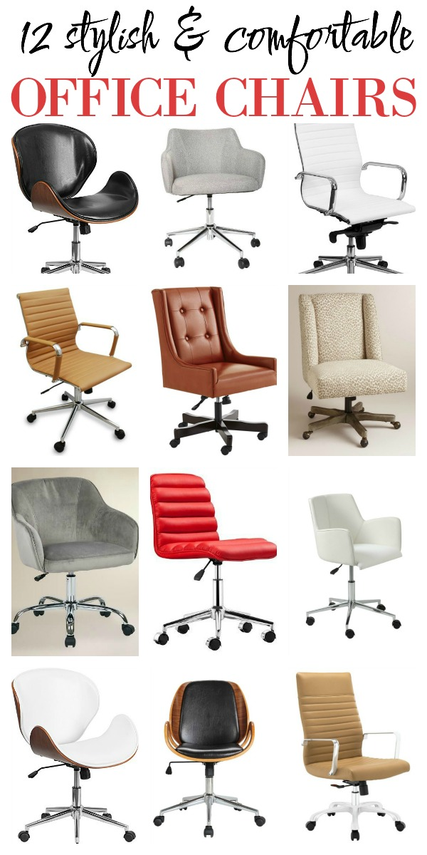 desk chair ideas kids chairs at target stylish and comfortable office you must see affordable