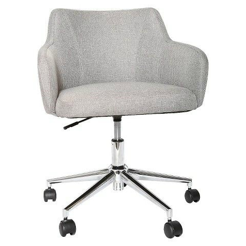 office chair very wedding covers manufacturers china stylish and comfortable chairs you must see this is similar to mine but it seems have a bit more padding