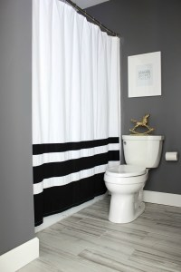 Something Will Always Go Wrong: The Hall Bathroom Remodel