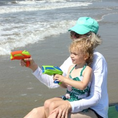 Isle Of Palms Beach Chair Company Modloft Dining Chairs Vacation: Where To Stay And Eat, What Do