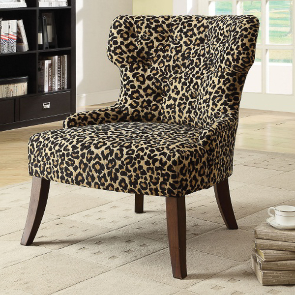 cheap upholstered chairs best desk for lower back pain 20 affordable accent looking that perfect chair will also fit your budget this list of