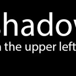 RainshadowJournal Logo1