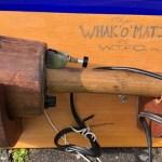 4 Whak O Matic-2
