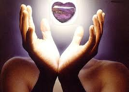 Reiki Is Divine Love