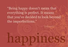 HappinessLifePerfect