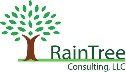 RainTree Consulting, LLC