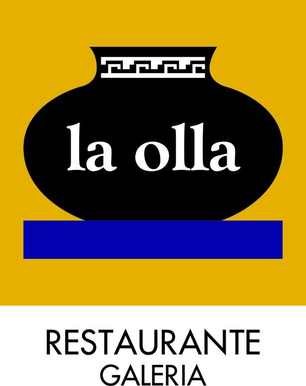 LOGO_LAOLLA