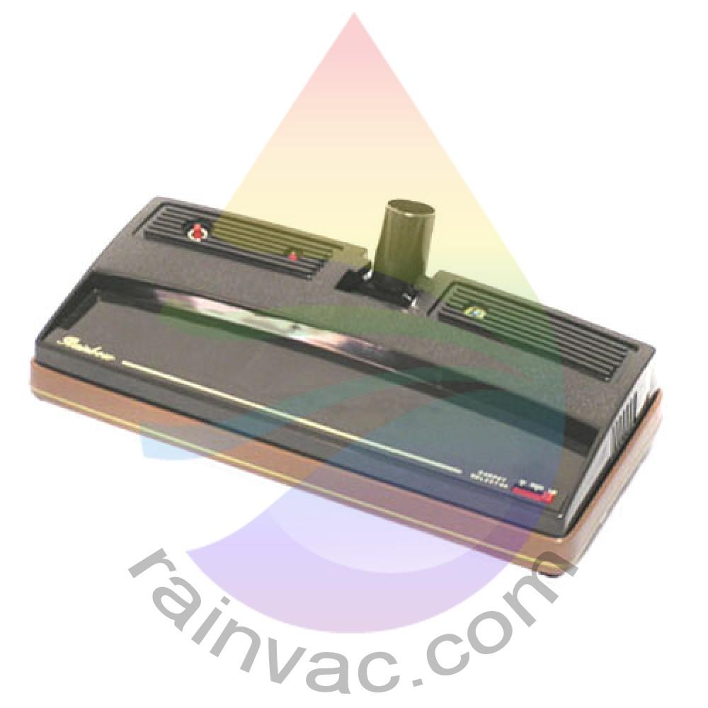 Rainbow Vacuum Schematics Http Www Rainvac Com Rainbow Vacuum
