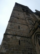 Durham Cathederal (11)