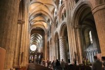 Durham Cathederal (14)