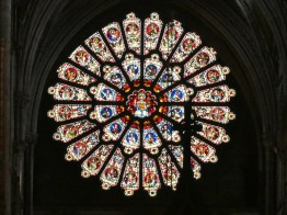 Durham Cathederal (22)