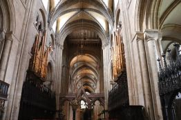 Durham Cathederal (24)