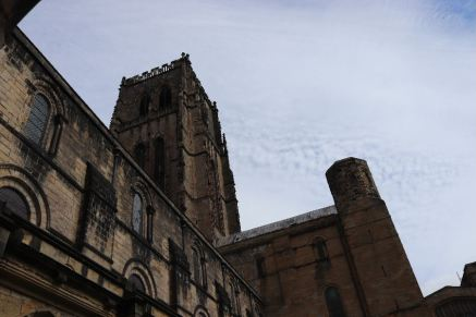 Durham Cathederal (27)