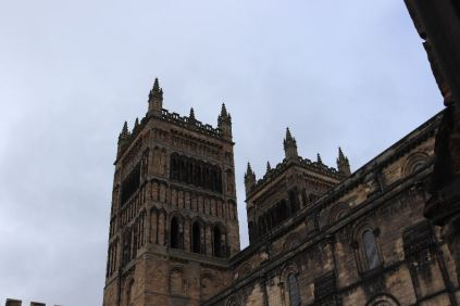 Durham Cathederal (33)