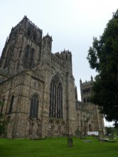 Durham Cathederal (9)