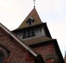 St Annes Denton