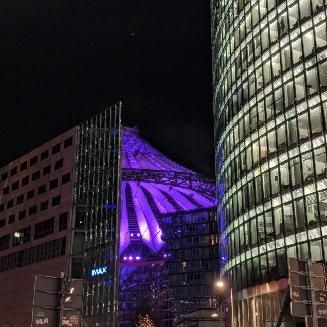 Berlin 2020 (57)