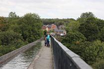 Aqueduct (8)
