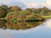 Lyme Park - National Trust