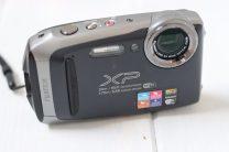 Fuji XP 130