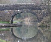 Bridge number 10