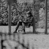 Fletcher Moss - park life