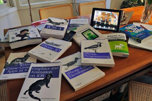 BooksAll