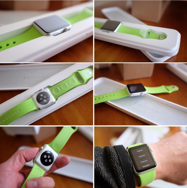 WatchWrapped_Unwrapped