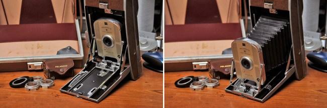 Polaroid_CameraVerticalCloseOpen