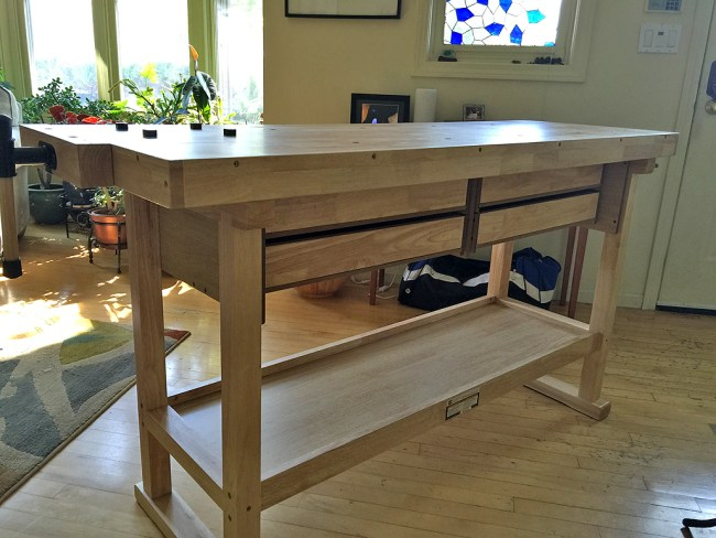 WindsorWorkbench_Back