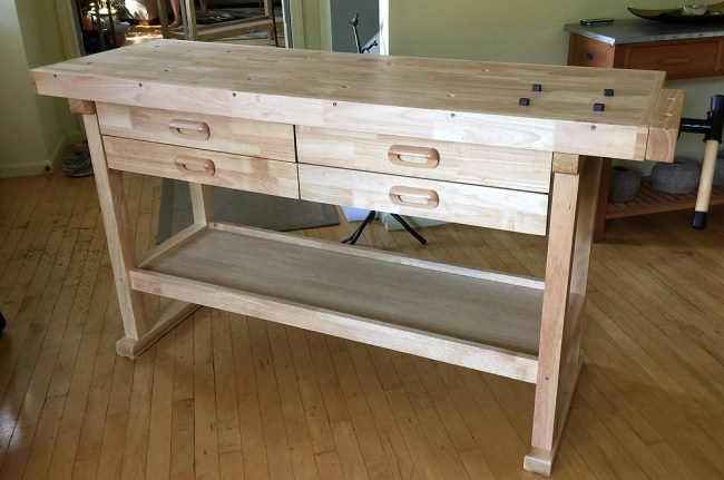WindsorWorkbench_Front