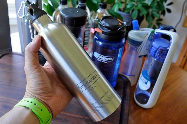 Bottle_Stainless