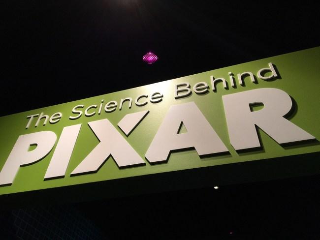Pixar_sign