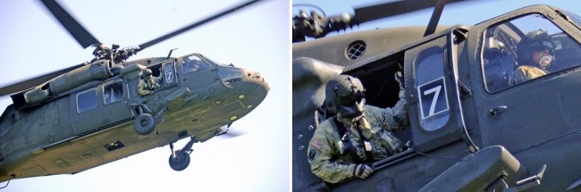 Blackhawk_Pilots2