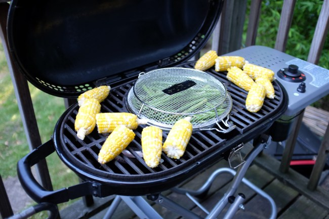 STOKAccessories_GrillingVeggies