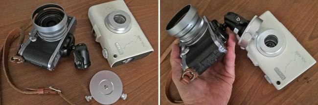 PolarieAndCamera