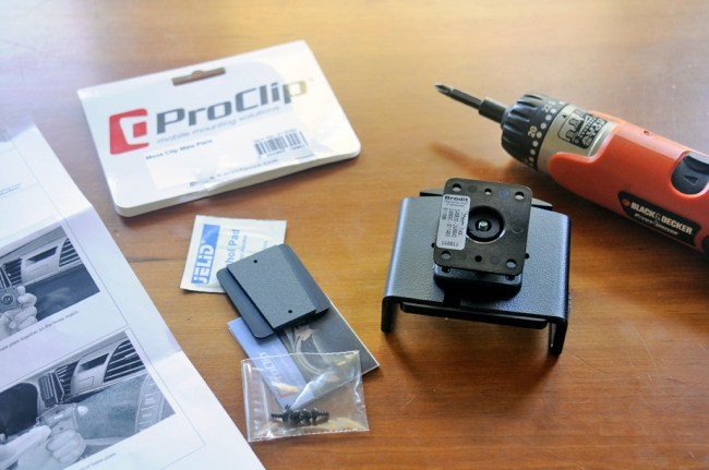 proclip_all