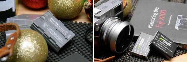 battery_camera