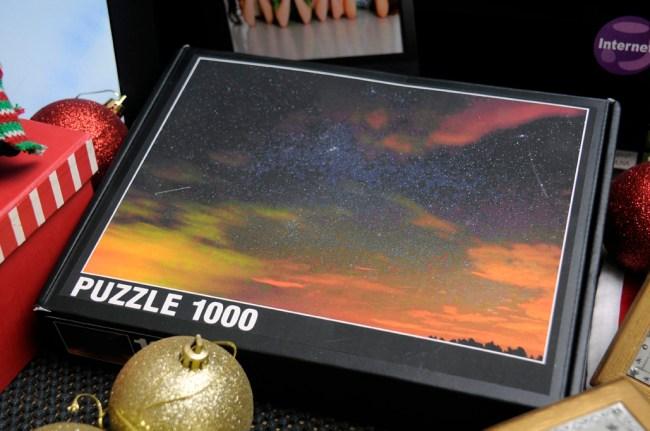 puzzle_js2obox