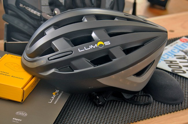 Lumos_HelmetSide