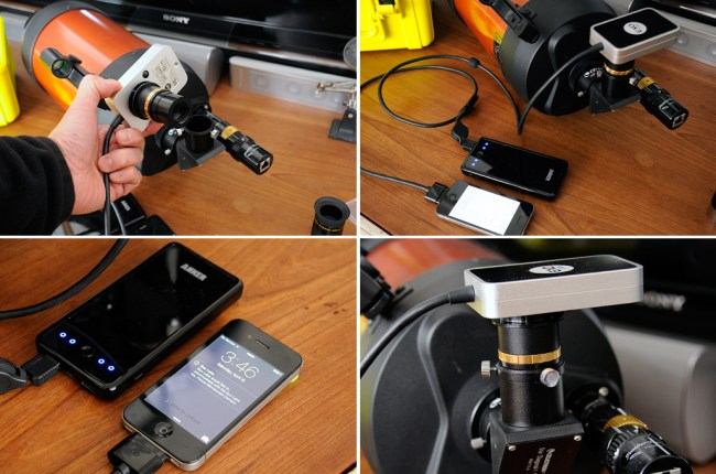 EXO_AttachCameraToScope