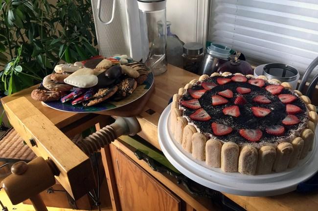 FirstGrill2017_Desserts