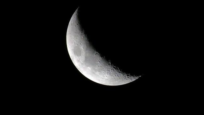 NatGeo_MoonVideo_Pic