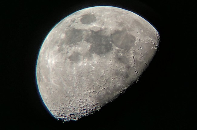 Moon_GooglePixelFullRez