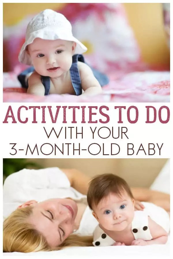 simple activities to do